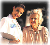 nursing homes houston katy the woodlands montgomery county